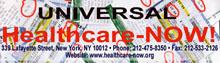 healthcare-now