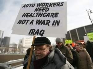 autoworker