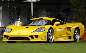 ford-saleen-s72