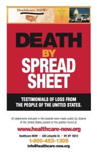 spreadsheetcover
