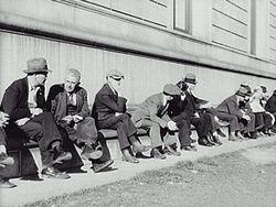 ccc-unemployed_men