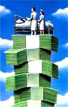 hospitalmoney