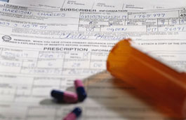 healthinsurance-pills