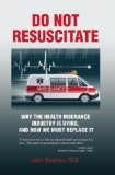 do-not-resuscite-book