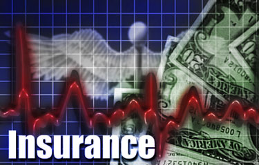 insurance death